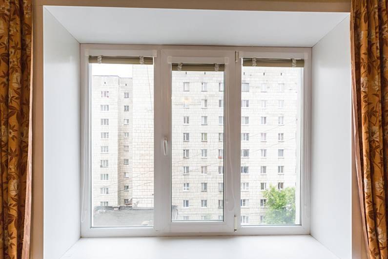 Рулонные шторы 49
