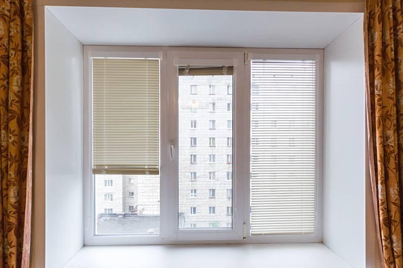 Рулонные шторы 4